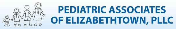 Pediatric Associates Of Elizabethtown, PLLC