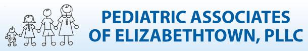 Pediatric Associates Of Elizabethtown, PLLC